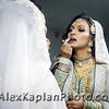 AlexKaplanPhoto-188-5502