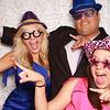 Lyndsay & Adam's Wedding 6-22-12 :