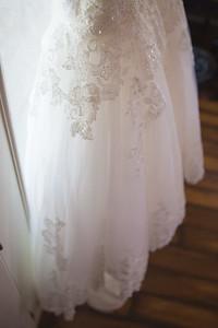 Texeira_Wedding-22