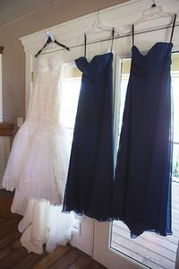 Texeira_Wedding-30