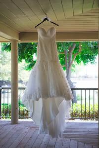 Texeira_Wedding-23