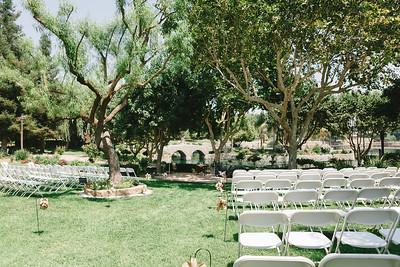Texeira_Wedding-15