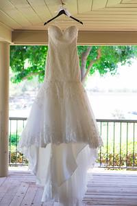 Texeira_Wedding-24