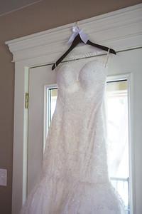 Texeira_Wedding-19