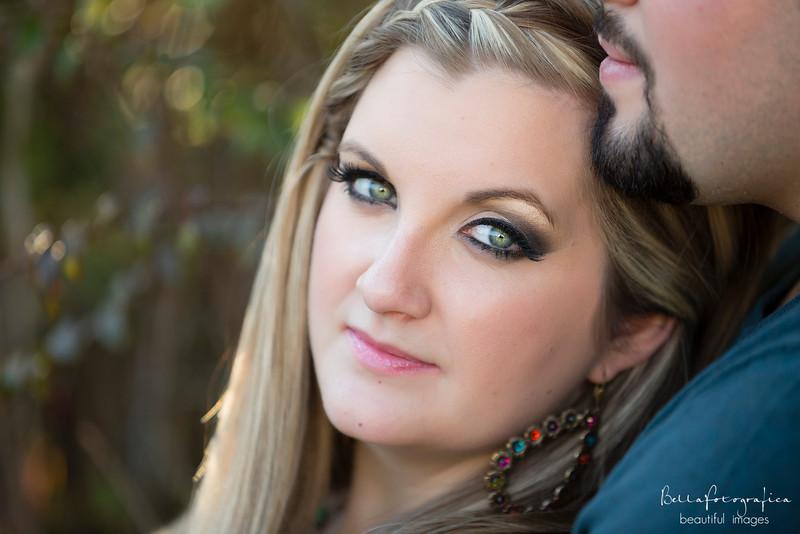 Lyndsey-Engagement-2014-029