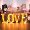 Lyndsey-Wedding-2015-584