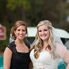 Lyndsey-Wedding-2015-164