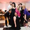 Lyndsey-Wedding-2015-583