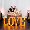Lyndsey-Wedding-2015-456