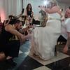 Lyndsey-Wedding-2015-552