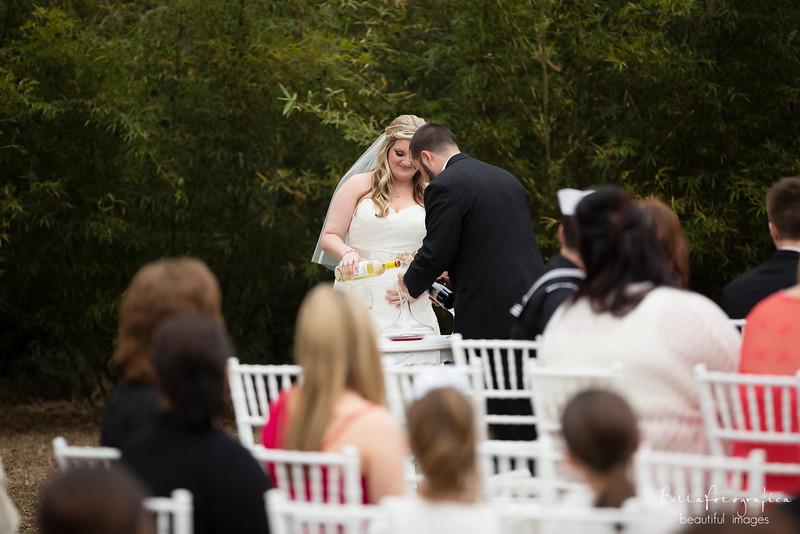 Lyndsey-Wedding-2015-320
