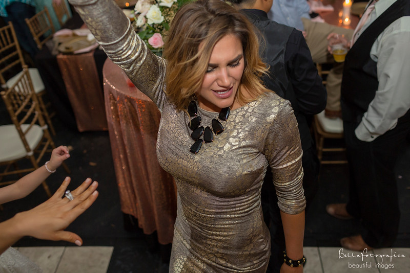 Lyndsey-Wedding-2015-529