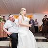 Lyndsey-Wedding-2015-544