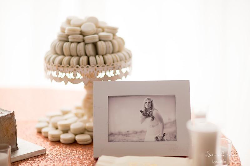 Lyndsey-Wedding-2015-229