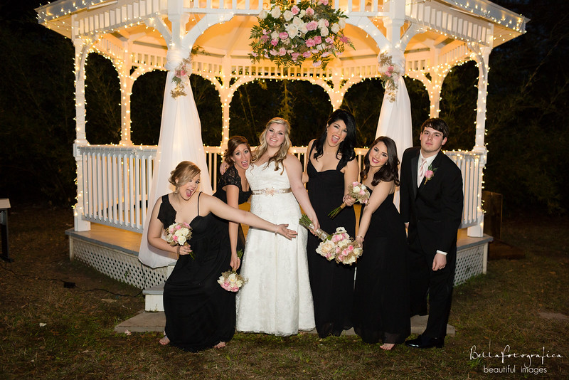 Lyndsey-Wedding-2015-385