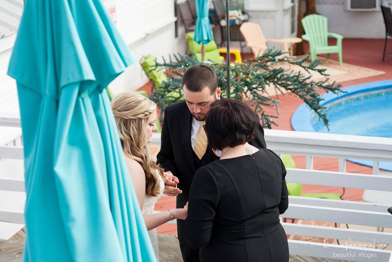 Lyndsey-Wedding-2015-199