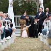 Lyndsey-Wedding-2015-282