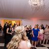 Lyndsey-Wedding-2015-541