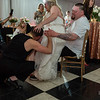 Lyndsey-Wedding-2015-555