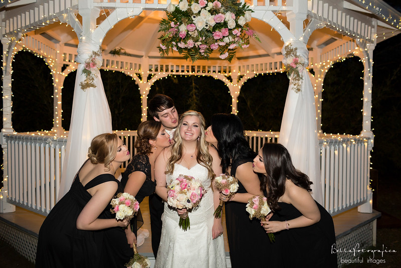 Lyndsey-Wedding-2015-387