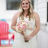 Lyndsey-Wedding-2015-260