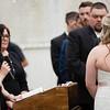 Lyndsey-Wedding-2015-302