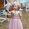 Lyndsey-Wedding-2015-281