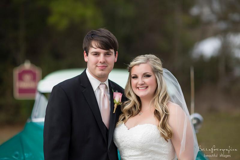Lyndsey-Wedding-2015-168