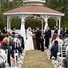 Lyndsey-Wedding-2015-317