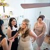 Lyndsey-Wedding-2015-100