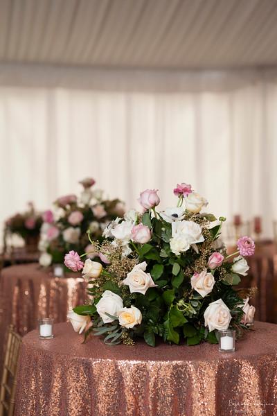 Lyndsey-Wedding-2015-212