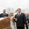 Lyndsey-Wedding-2015-292