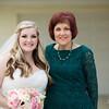 Lyndsey-Wedding-2015-173