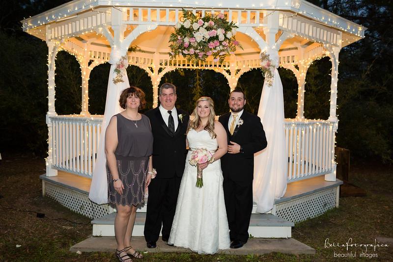 Lyndsey-Wedding-2015-375