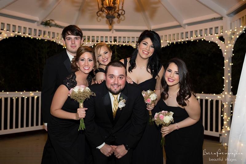 Lyndsey-Wedding-2015-392