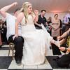 Lyndsey-Wedding-2015-557