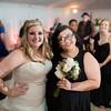 Lyndsey-Wedding-2015-543