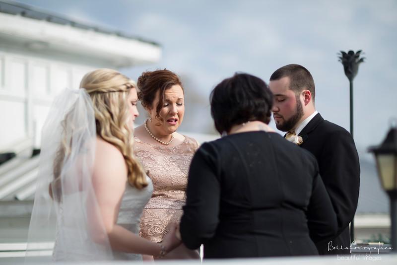 Lyndsey-Wedding-2015-207