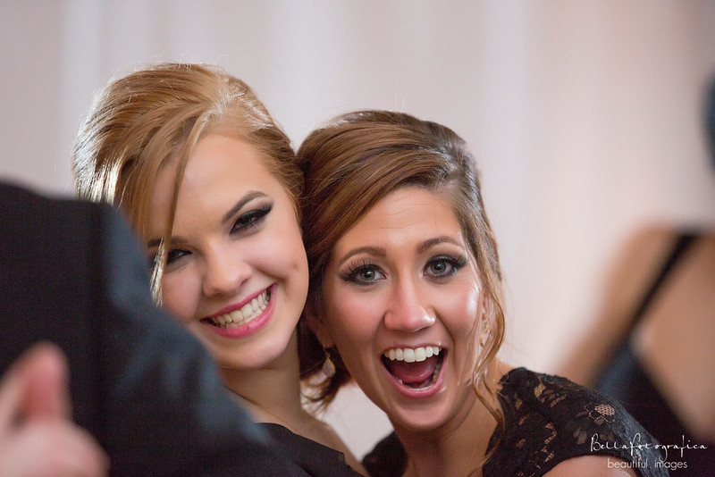 Lyndsey-Wedding-2015-513
