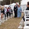 Lyndsey-Wedding-2015-256