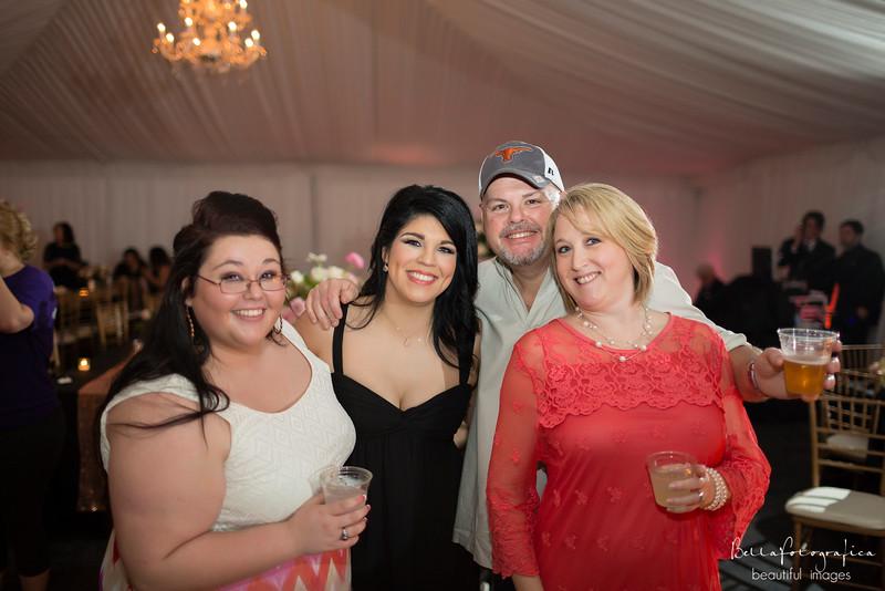 Lyndsey-Wedding-2015-570