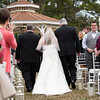 Lyndsey-Wedding-2015-286