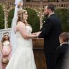 Lyndsey-Wedding-2015-316