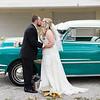 Lyndsey-Wedding-2015-140