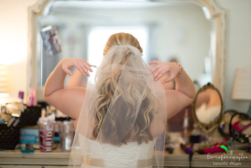 Lyndsey-Wedding-2015-104