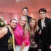 Lyndsey-Wedding-2015-582
