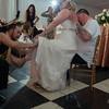 Lyndsey-Wedding-2015-553
