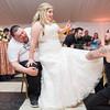 Lyndsey-Wedding-2015-548