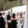 Lyndsey-Wedding-2015-303