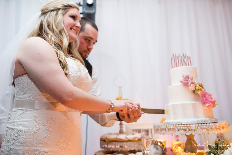 Lyndsey-Wedding-2015-504